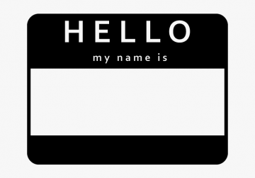 Nama-nama Pemain Sepak Bola