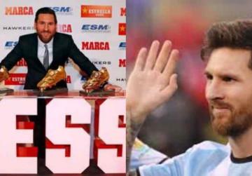 10 Pemain Dengan Statistik Menggiring Bola Terbaik, Raja Drible Dunia