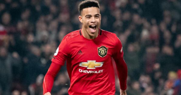 10 Pemain Liga Premier dengan Kenaikan Nilai Transfer Tertinggi Musim Ini