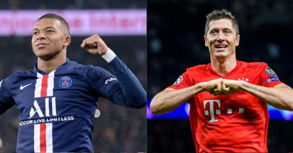 25 Pemain Paling Banyak Raih Man Of The Match Awards di 5 Liga Top Eropa